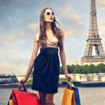 Международный фестиваль моды и фотографии во Франции