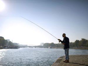 fishinggeneric[1]