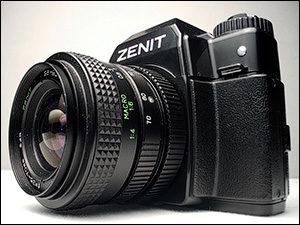 Camera_Zenit_300