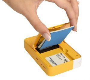 Kodak-Printomatic-Instant-Print-Camera-300x267